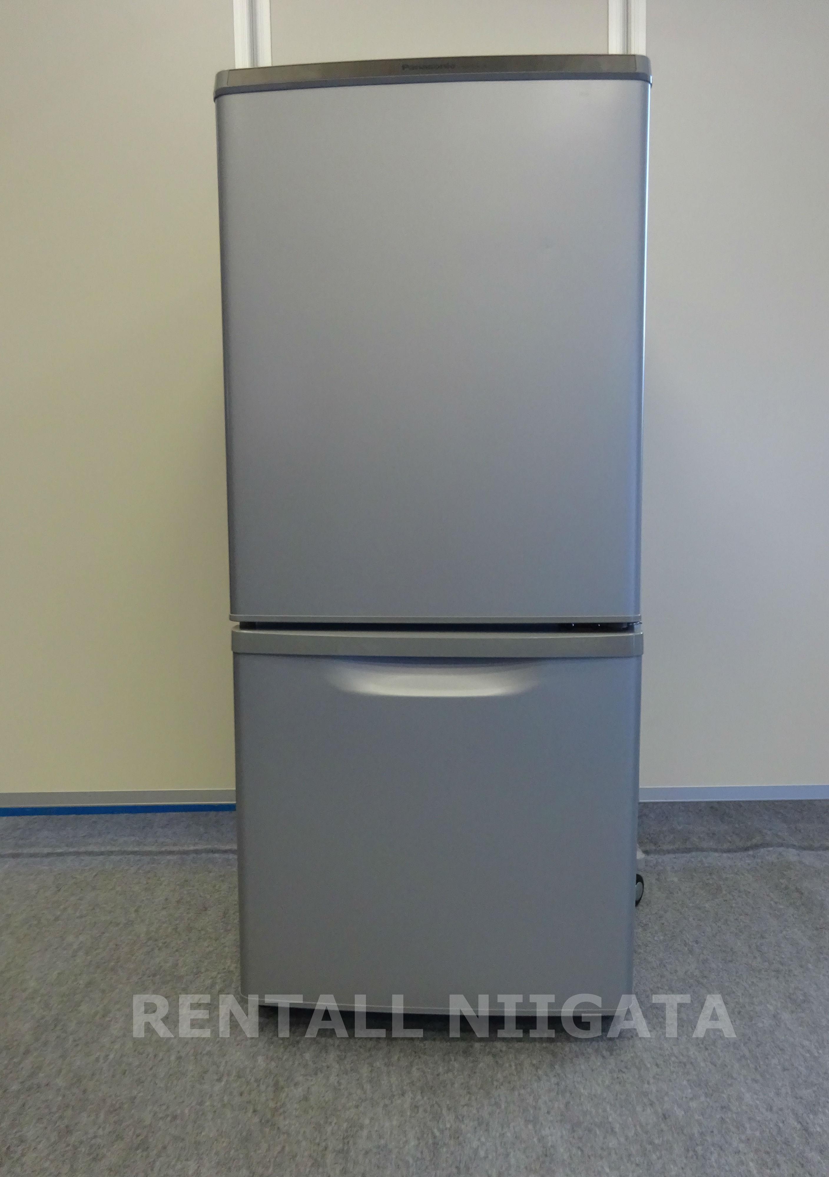 冷蔵庫100L