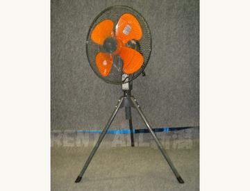 業務用扇風機 (工場扇)