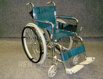 車椅子・車イス