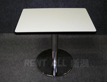 商談テーブル 750×500